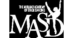 MASD Logo